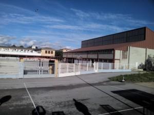 Escuela Laboral