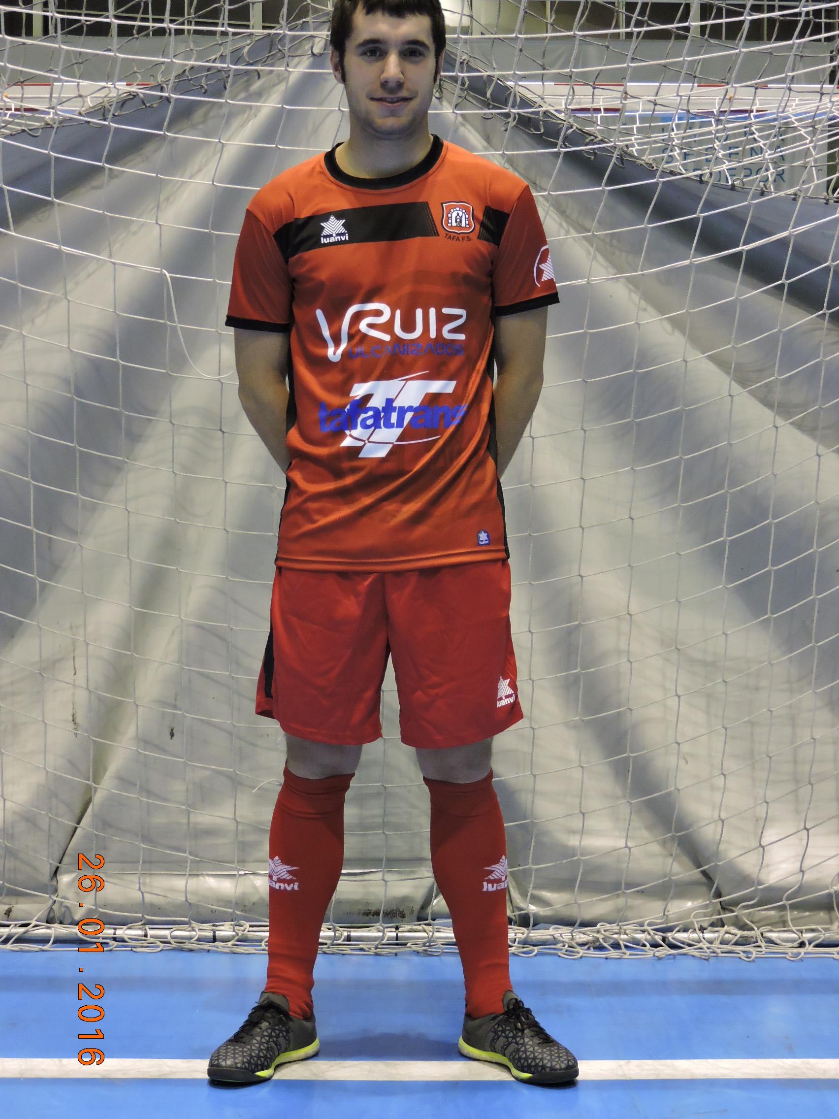 Juan cara 3