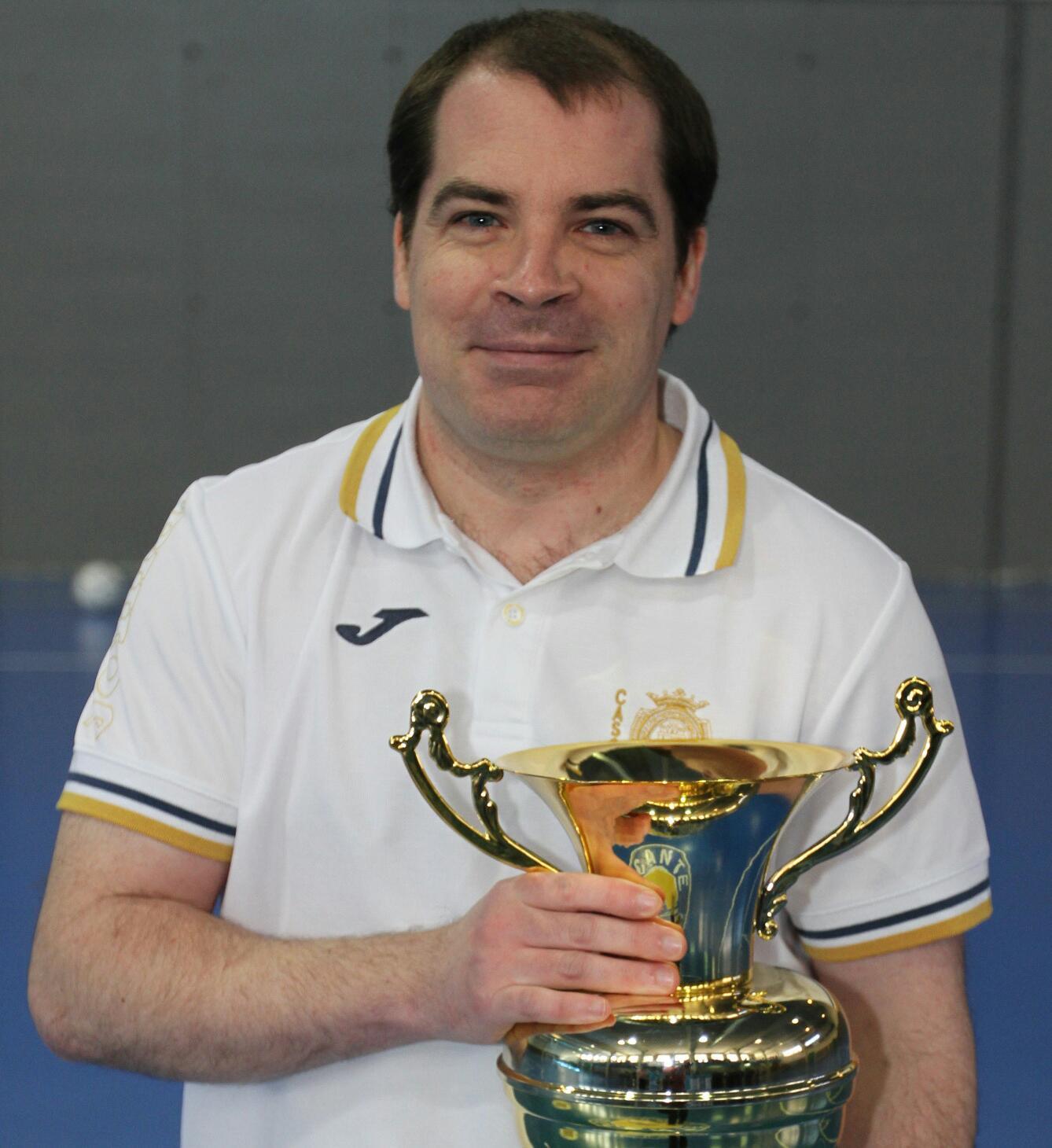 Álvaro Abad