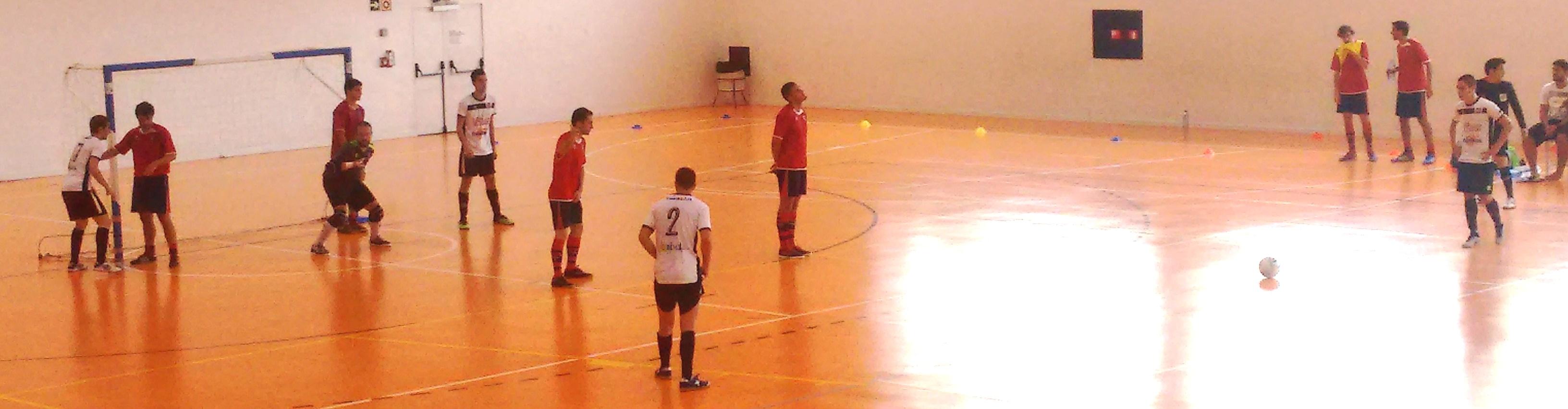 Vitoria jugada 3