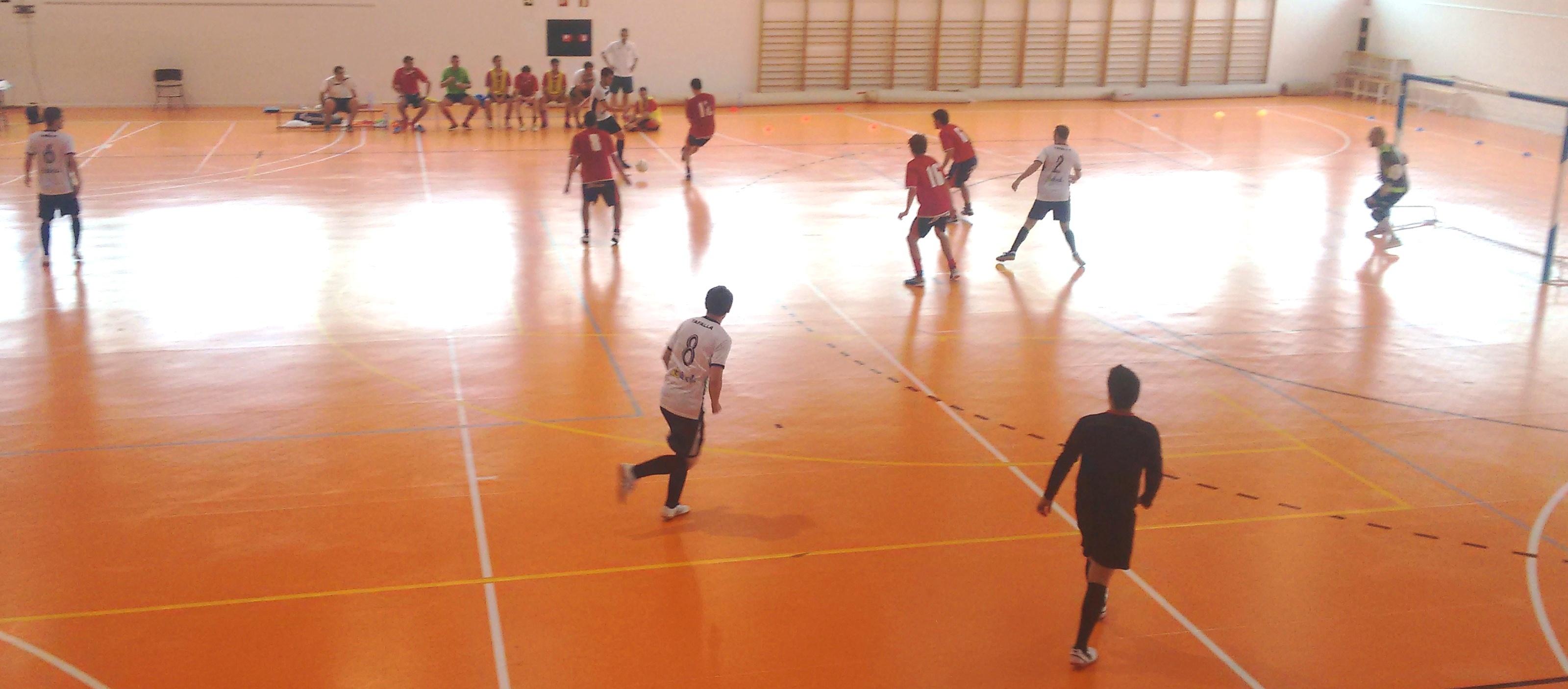 Vitoria jugada 4