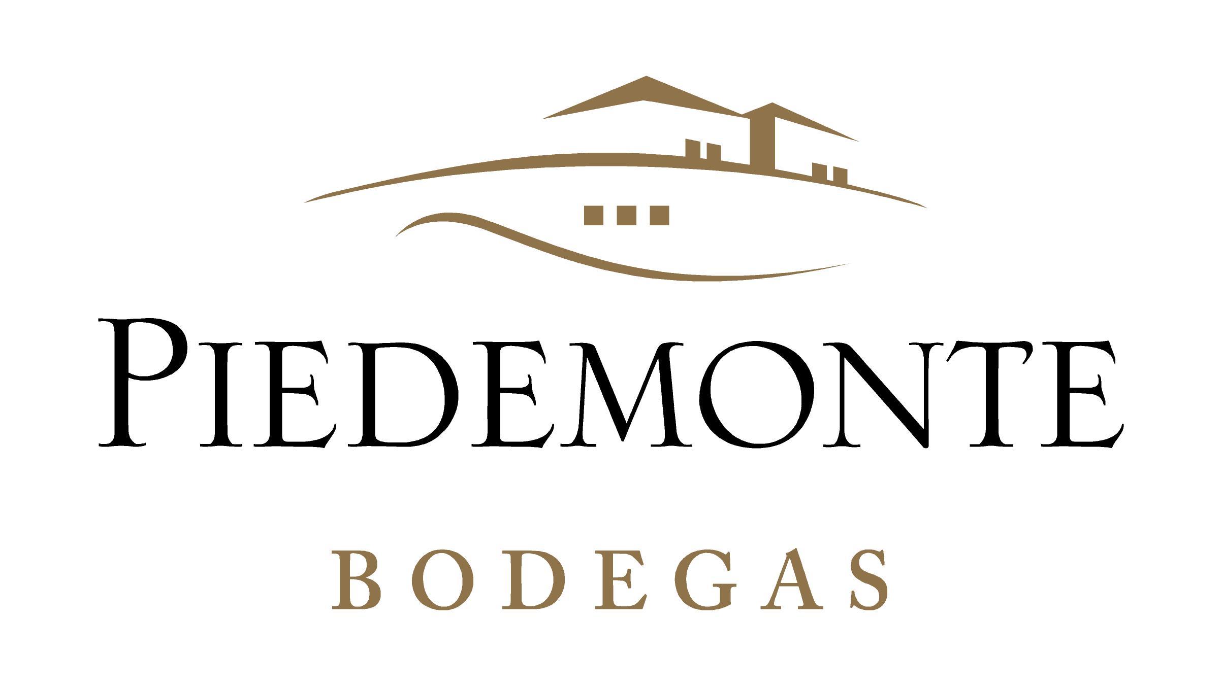Logo B. Piedemonte