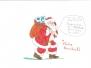 Postales Navidad 2014